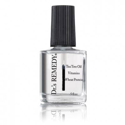 Dr.'s Remedy Calming Top Coat