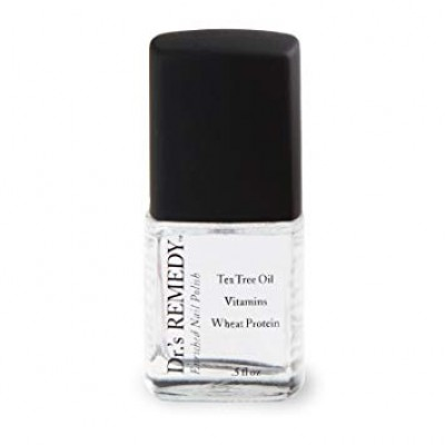 Dr.'s Remedy Top Coat