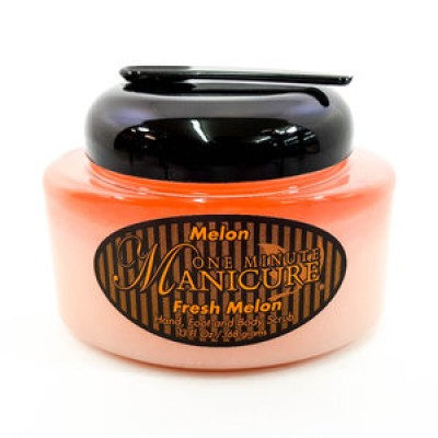One Minute Manicure Fresh Melon 5 Oz