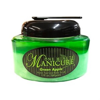 One Minute Manicure Green Apple 5 Oz