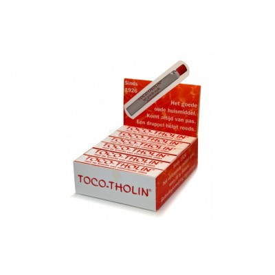 Toco-Tholin Flacon 6ml
