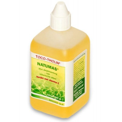 Toco-Tholin Natumas 500ml
