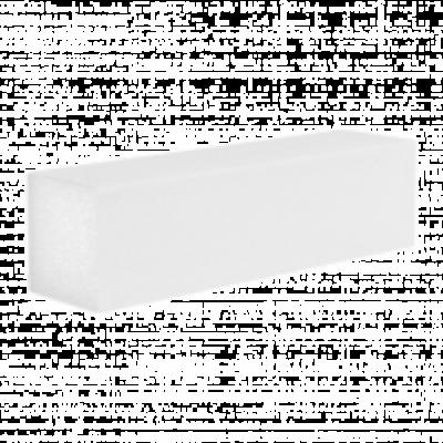 Buffer Blok