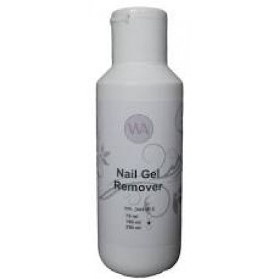 Gel Nail Remover 100ml