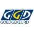 2 X 100ML - Hand desinfectie Tegen Corona - WHO/GGD Gekeurd - Podilon